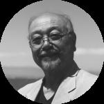 Sanshiro Kaneko